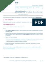 Ficha_cuenta_Basica_Bancomer_051208.pdf