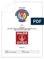 organizational structure printout.pdf