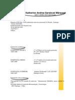 1550798036116_curriculum 2017-2.docx