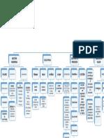 MAPA CONCEPTUAL CADENA DE VALOR Y GESTION INTEGRAL DE PROCESOS.pdf