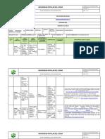 2. Plan Desarrollo de Asignatura Sistemas Integrados d e Gestion