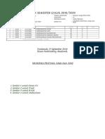 siak.stikmuhptk.ac.id_index.php_m=krs.print (1).pdf