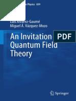 2012_Book_AnInvitationToQuantumFieldTheo.pdf