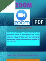 zoom APP.pptx