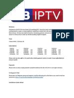 YBIPTV