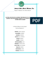 PR2 REVISED CHAPTER 1 JELO'S GROUP.docx