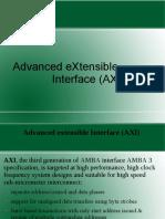 axi-151208062132-lva1-app6892