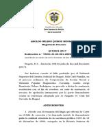 Precio irrisorio en el contrato de compraventa.docx