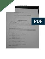 Consentimientos informados y cuestionarios.docx