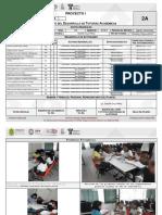 FORMATO 2A 2109 Aplicacion Bimestral Todos Los Docentes