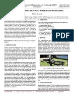 IRJET-V5I5950.pdf