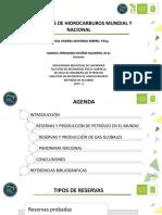 Estadísticas_Reservas_2019