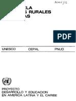 S7800334_es.pdf
