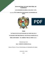 Tesis M764_Cab (1).pdf