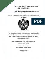 TESIS M724_Tor.pdf