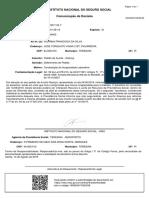resultado-de-pericia (1).pdf