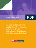 prevencion de infecciones.pdf
