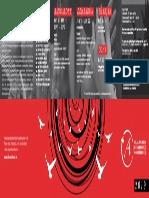 HDC Brochure 2019 Sharajah Compressed