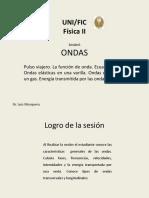 5clase ONDAS