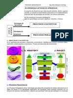 2.- Procesos Pedagógicos - Sesion de aprendizaje.docx