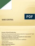 sand control.pptx