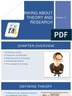 Chapter 3 Thinking About Theory and Research edited.pptx