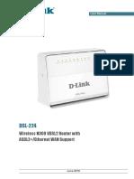 DSL-224_T1_User Manual_3.0.2_17.06.19_EN