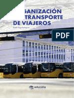 muestra-org-transp-viajeros-pdf.pdf