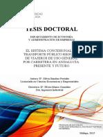 TD_SANCHEZ_PORTALES_Silvia.pdf