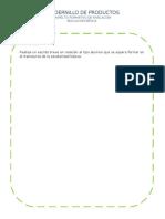 act-perfil-de-egreso.doc