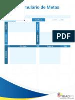 Formulario_Metas.pdf