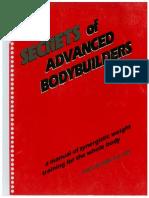 Health-for-Life-Secrets-of-Advanced-Bodybuilders-1.pdf