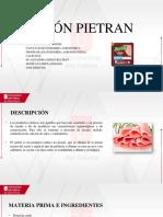 JAMON PIETRAN.pptx