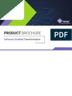 Tejas Product Brochure v3 f