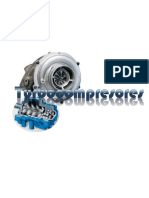 Turbocompresores 2
