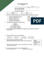 Evaluacion de Matematica_ v2