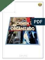 Trabj de Crimen de Guevara