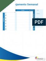 Formulario_PlanejamentoSemanal