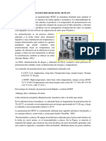 Pasteurizador Mod