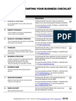 Starting Your Business Checklist.pdf