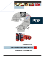 SEW Movidrive Produkktraining.pdf
