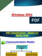 Adpadv Wireless III