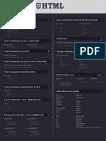 Lista completa de atajos Emmet CC.pdf