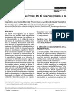 Psilogos_Roberto_Rodriguez_Jimenez_pag10_24.pdf