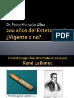 200 anos del estetoscopio.pdf