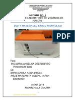 INFORME N- 3 uso y majeno del banco H. (1).docx