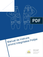 DCAF-Training-Manual-on-Police-Integrity_ROM_19.08.2016.pdf