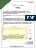 test-del-arbol-parte-7-las-raices.pdf