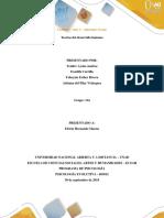 El comienzo de la vida y el desarrollo en la infancia y adolescencia_grupo_4030132_124 (2).docx
