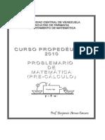 Guíapropedéutico2010MATEMÁTICA